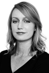 Aimee Glisson